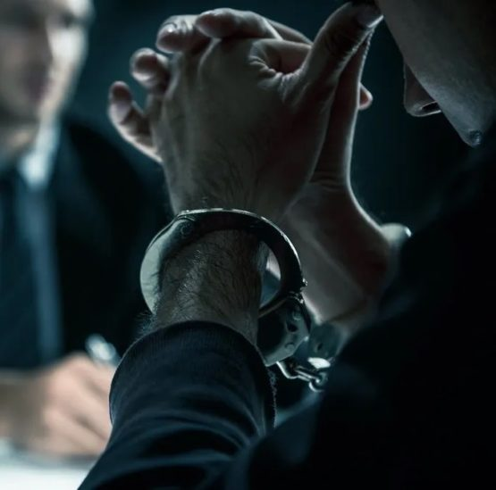 Appointment-Criminal Defense Attorney in Los Angeles