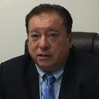 Marcus Gomez-Criminal Defense Attorney in Los Angeles