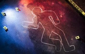 Asesinato y Homicidio-Abogados de Defensa Criminal en Los Angeles