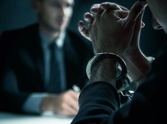 Cita-Abogados de Defensa Criminal en Los Angeles