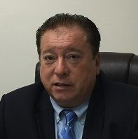 Marcus Gomez Frente-Abogados de Defensa Criminal en Los Angeles